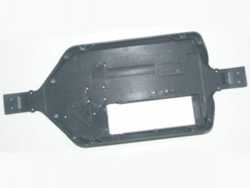 FTX SIDEWINDER//Viper roue FTX8570