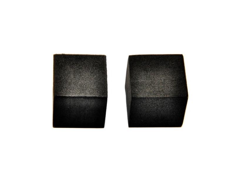 hobao h94047 bloc mousse pour calage batterie hobao hyper mt 2pcs. Black Bedroom Furniture Sets. Home Design Ideas