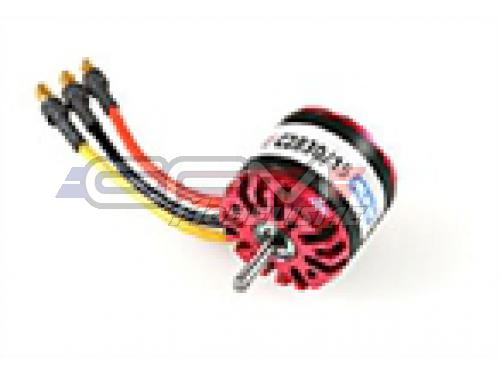 Achat RC System RAY1090 moteur obl c2830/15 750kv 210w