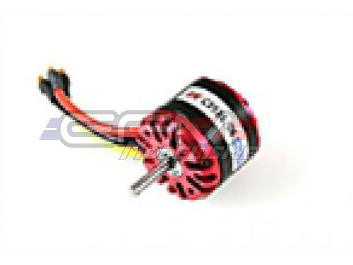 Achat RC System RAY1150 moteur obl c3536/06 1250kv 400w