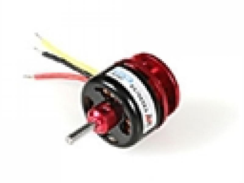 Achat RC System RAY3070 moteur cdr cd3530/10 1400kv 340w