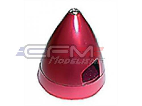 Detail Produit RC System RAY6065 cone ecrou d'helice ray 50/6