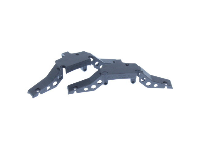 Detail Produit Redcat Racing RC13806 Chassis Plate Gen7