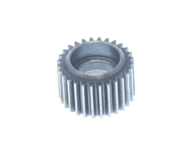 Detail Produit Redcat Racing RC18178 Steel transmission gear (28T) Gen7