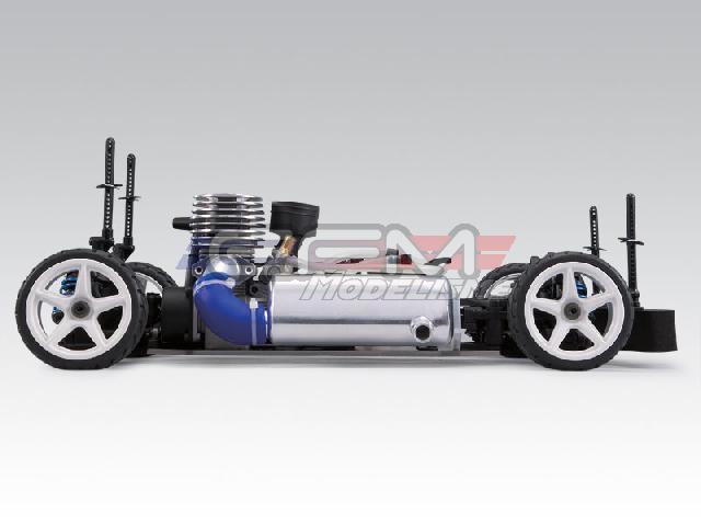 voiture rc thermique 1 10 - rc modelisme