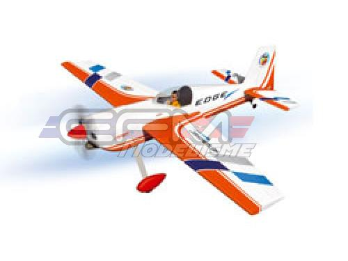 Detail Produit PhoenixModel PH093 AVION EDGE 91-120 ENV. 166cm, LONG159cm, 4200g POUR MOT 91-120