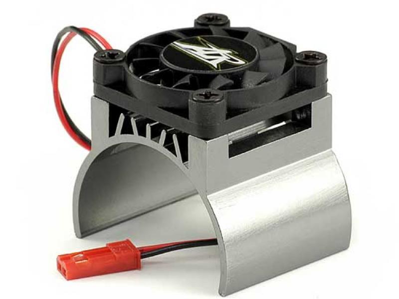fastrax fast36 3 radiateur ventilateur moteur format 540 1 10. Black Bedroom Furniture Sets. Home Design Ideas