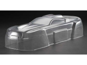 Thunder Tiger PD7398 Carrosserie transparente e-mta