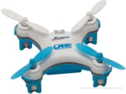 Drone H4 Gravit Nano  2.4ghz (complet)