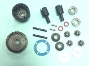 Avioracing 5600281200 DIFF CENTRAL COMPLET GP