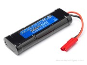 Maverick MV22601 Batterie 3000mah 4mm xht