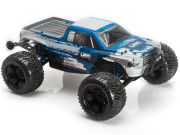 LRP Twister MT brushless 2WD RTR