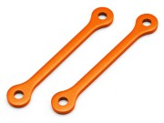 Hpi 105891 support triangle sup orange