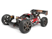 Buggy HPI Trophy buggy 3.5 RTR 2.4ghz