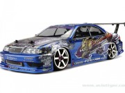 Carrosserie Toyota Jzx100 Weld Hpi 200mm