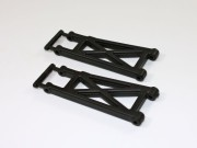Team C T02105 Triangles arr inf (x2) 2wd buggy