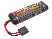 Traxxas 2922X Accus id power cell 7,2v ni-mh 6 elements 3000 mah