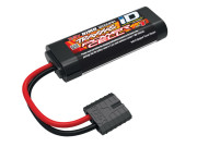 Accus id power cell 7,2v ni-mh 6 elements 1200 mah (echelle 1/16)
