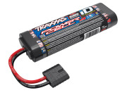 accus serie 4 id power cell 7,2v ni-mh 6 elements 4200 mah