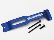 Traxxas TRX5632 Renfort chassis arriere (e-revo/summit)