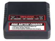 Traxxas 6238 Chargeur usb double - dr-1