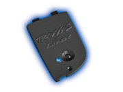 Traxxas 6511 Module wireless option Traxxas TQi