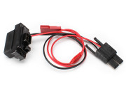 Traxxas 7286 Led lights, power supply