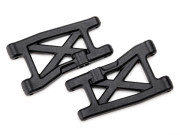 Traxxas 7630 Triangle de suspension avant/arriere (x2) - latrax