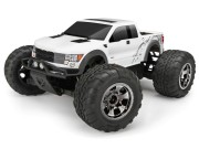 Hpi 114710 carrosserie ford f-150 raptor savage xs