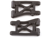 Team Associated 21282 triangles inferieurs avant ou arriere (x2) - rc18r