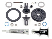 Team Associated 31165 differentiel composite complet - tc5