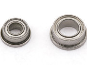 Team Associated 1709 brake cam bearing kit Team Asso NTC3