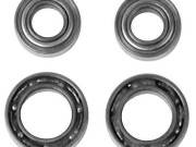 Team Associated 1714 swing rack bearing kit Team Asso NTC3