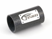 Team Associated 1785 factory team graphite battery spacer