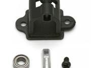 Team Associated 21314 rc18b2/t2/sc18 belt tensioner