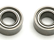 Team Associated 21337 rc18b2/t2/sc18 3x6x2.5mm ball bearing