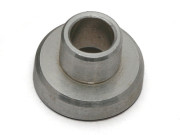 Team Associated 21398 rc18b2/t2/sc18 factory team slipper spacer