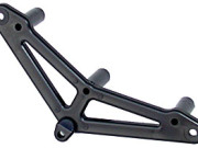 Team Associated 2225 bumper top brace Team Asso NTC3