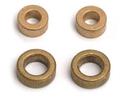 Team Associated 2234 swing rack bushings Team Asso NTC3