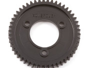 Team Associated 2264 50t nitro spur gear 2nd (std) Team Asso NTC3