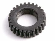 Team Associated 2299 26t pinion gear black (std) Team Asso NTC3