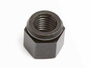 Team Associated 2313 sg clutch nut Team Asso NTC3