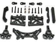 Team Associated 2319 version 2 suspension upgrade kit Team Asso NTC3