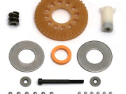 Team Associated 2334 atd differentiel rebuild kit Team Asso NTC3