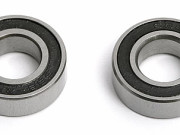 Team Associated 25236 8 x 16 x 5 ball bearings
