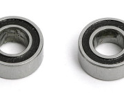 Team Associated 25237 5 x 10 x 4 ball bearings