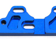Team Associated 31312 tc6 motor mount