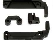 Team Associated 31318 tc6 battery brace set