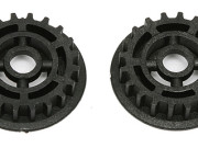 Team Associated 31320 tc6 spur pulley (20t)