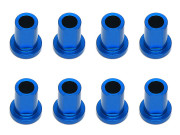 Team Associated 31322 tc6 arm mount bushing